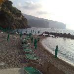 spiaggia......