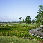 4.5 star rating by Golf Digest