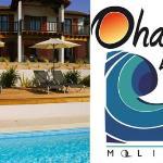 Ohana Lodge pour vous