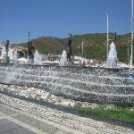 main resort marmaris
