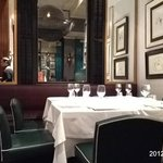 Photo of Flamant Restaurant