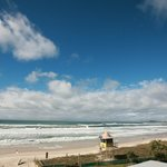 Фотография Tugun Surf Club