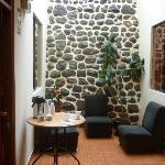 Photo de Hostal San Blas Inn