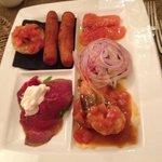 Banquet Club Gibo