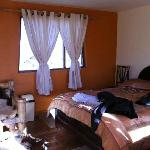 Photo of Palla Khasa Ecological Hotel
