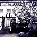 Honeywood Winery