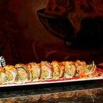 صورة فوتوغرافية لـ Umami Sushi & Asian Cuisine