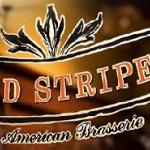 Red Stripe Restaurant
