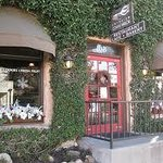 The Emporium Cafe, Ojai