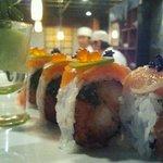 Come Taste Japan in Midtown Tonight!!!
