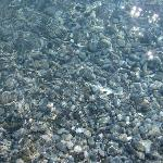 море в Бордигере