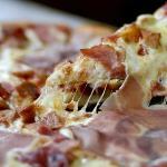 Gregorio Pizza