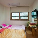 Photo of Myeongdong Eco Guesthouse