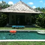Plataran Bali Resort & Spa