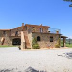 Castagnatello Country House