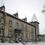 Photo de Chateau de Strainchamps