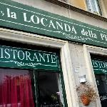 Photo of La Locanda della Pesa