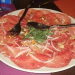 Photo of Restaurante APTC