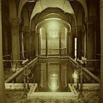 Hist. Pool