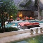 Photo of Lamu House Hotel