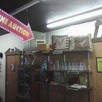 Onlinr Auction