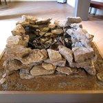 Museo Archeologico Lametino