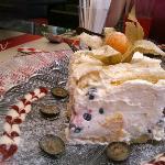 Iz Brasserie의 사진
