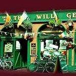 The Wild Geese Irish Pub Braunschweig