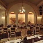 Fayruz Lebanese Restaurant 2