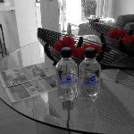 Glenalmond Water