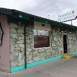 Lamplighter Restaurant