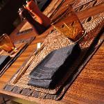 Indira Indian Restaurant 2