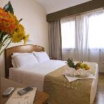Foto de Hotel Dei Congressi