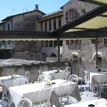Photo of Pizzeria Ristorante alla Rotonda