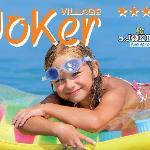 Photo of Village Camping Joker