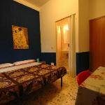 Photo of Appia Guest House