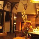 Imagen de Restaurant Scheune