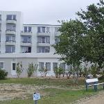Photo of Strandhotel Bene
