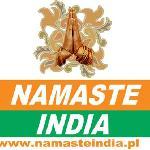 Foto Namaste India