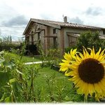 Gite rural de Baugnac