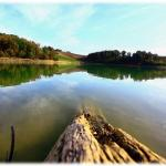 Ballade au lac de la Balerme