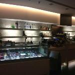 Bar Serenella