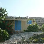 Local Boathouse/Summerhouse