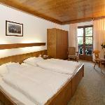 Hotel Gottinger Foto