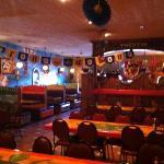 La Quetzalteca Restaurant照片