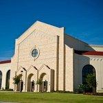 Stonebriar Community Church in Frisco, Texas