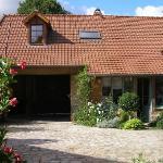 Photo of Grange de la Herde