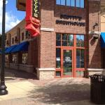 Scotty's West Lafayette