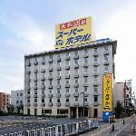 Photo of Super Hotel Kadoma