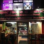 Foto de Super Tacos & Bakery